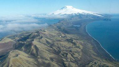 Stortinget vil bruke 30 millioner kroner på oljeleting ved Island - selv om flertallet er imot