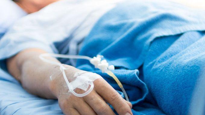 Nytt lovforslag kan være til skade for norske pasienter