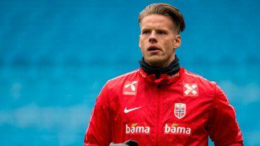 Nylands tøffe vei tilbake: – Sjansen kom før jeg trodde
