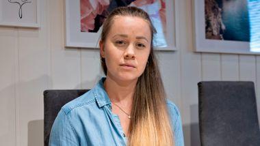 Eksperter kaller matintoleransetester for svindel. Ina (26) fikk påvist intoleranse hun ikke hadde.