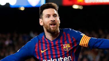 Tvinges til å spille fotball i Saudi-Arabia: - En seier for penger og business fremfor sport