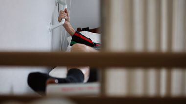 Hver dag rammes noen av vold på norske sykehjem. Her er fem mulige løsninger.