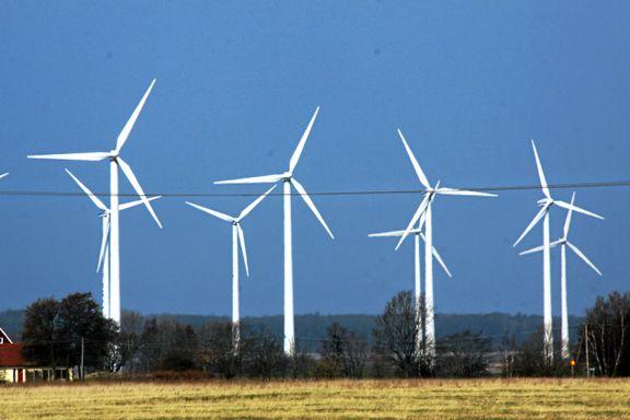 Smarte materialer kan gi grønn energiboom