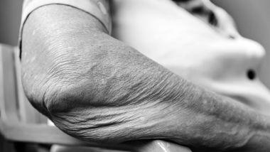 Finnes ikke nasjonale retningslinjer for å forholde seg til vold og overgrep på sykehjem