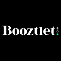 booztlet Instagram posts