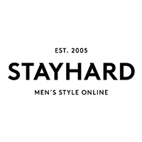 stayhard rabatt augusti 2019