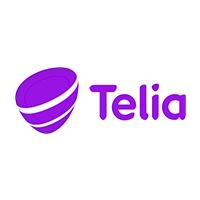 viaplay telia box