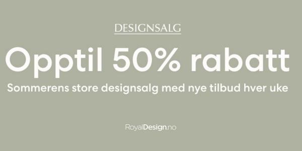 25f43560 Aftenposten Rabattkoder - Eksklusive rabattkoder og tilbud