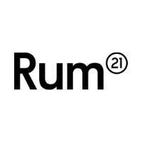0bfb76665 Rum21 rabattkode - Få 50% rabatt i august 2019 - Aftenposten