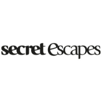 Secret Escapes rabattkode