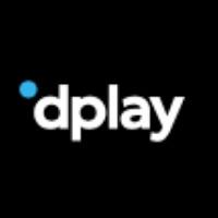 58475377 Dplay rabattkode 2019. Gyldige Dplay rabattkoder og tilbud i juli 2019