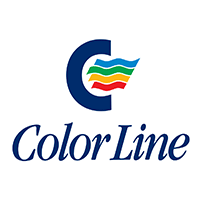 color line rabattkode 2019