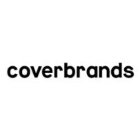 e398064d Coverbrands rabattkode - Spar 20% med tilbud i juli 2019