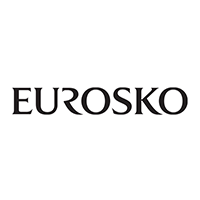 Eurosko rabattkode Spar penger i mars 2020 Aftenposten