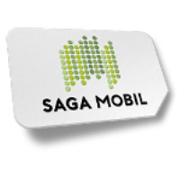 b2681d27 Saga Mobil rabattkode - Spar penger i juli 2019 - Aftenposten