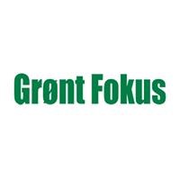 c23682a1 Grønt Fokus rabattkode - Spar 30% med tilbud i juli 2019