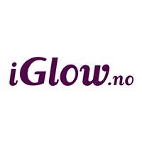 Iglow Rabatt November 2019