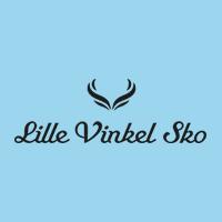 Blogger | Lille Vinkel Sko