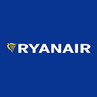 Ryanair Rabattkode